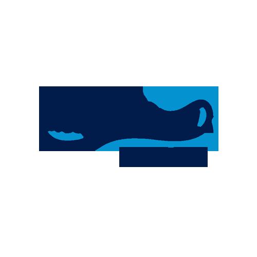 Polpo Marocco n°2x (1000/2000) MOYSEAFOOD orig. SPAGNA