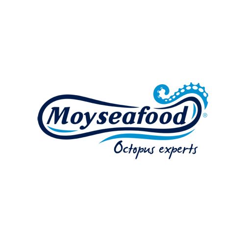 Polpo Marocco n°3 (800/1200) MOYSEAFOOD orig. SPAGNA