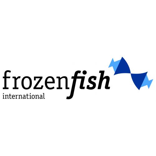 Funny Fish orig. GERMANIA