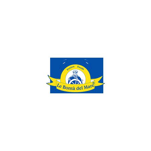 Bastoncini di Totano 250gr LEBONTADELMARE