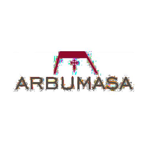 Gamberi L1 bordo ARBUMASA orig. ARGENTINA