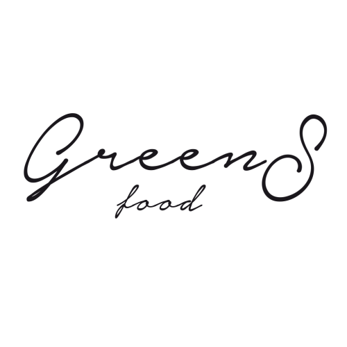Asparagi verdi interi GREENS
