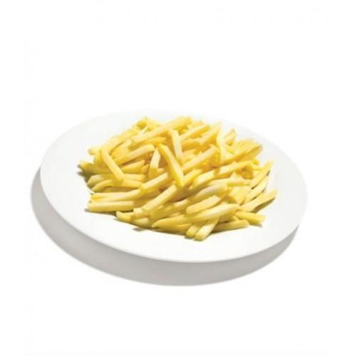 Patate 1 2 3 McCAIN