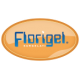 Panzerottini Pizzaiola FLORIGEL