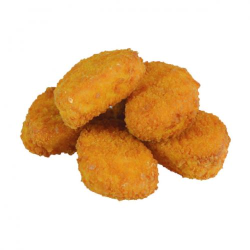 Nuggets di pollo AIA