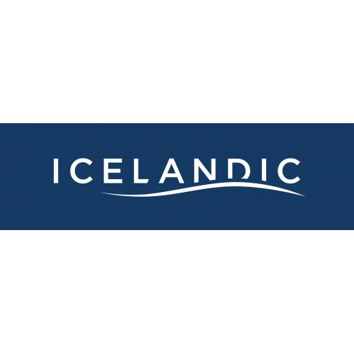Merluzzo nordico cuori 200 + ICELANDIC