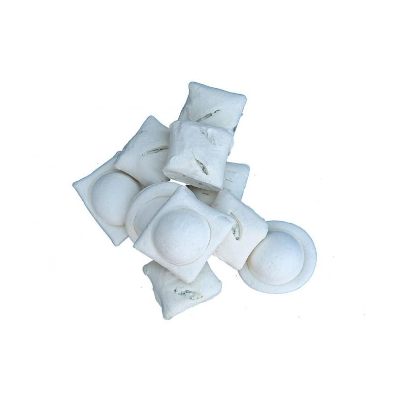 Rustici misti mignon FLORIGEL kg 1 x 10 buste