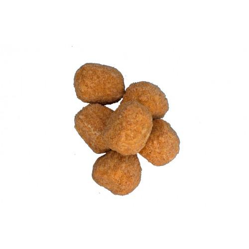 Arancini mignon P/F GELA 2,5kg