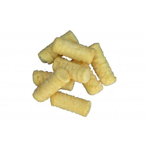 Crocchette patate LUTOSA 4buste x 2,5kg