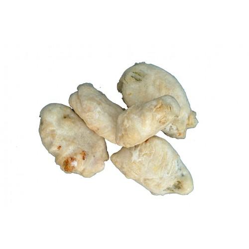 Fiori Zucca Prosc./Mozz. GELARTIGIAN 2 buste x 2,5kg