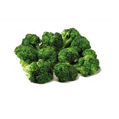 Broccoli Rosette 2,5KG H FROST