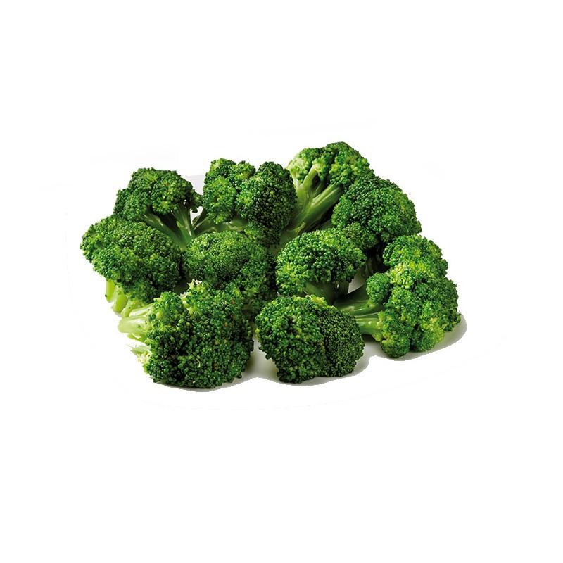 Broccoli Rosette 6 buste x 1KG BONDUELLE