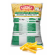 Patate FoodService LUTOSA