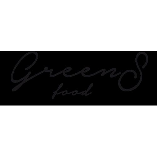 Funghi Misti 1KG GREENS