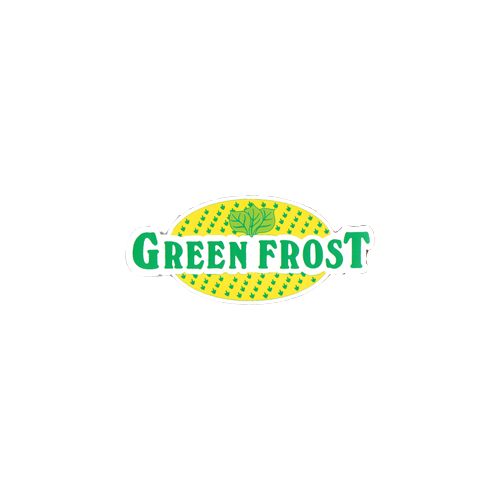 Broccoli Rosette 4 buste x 2,5KG H FROST
