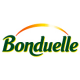 Minestrone 6 buste x 1KG BONDUELLE