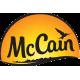 Patate 3/8 McCAIN