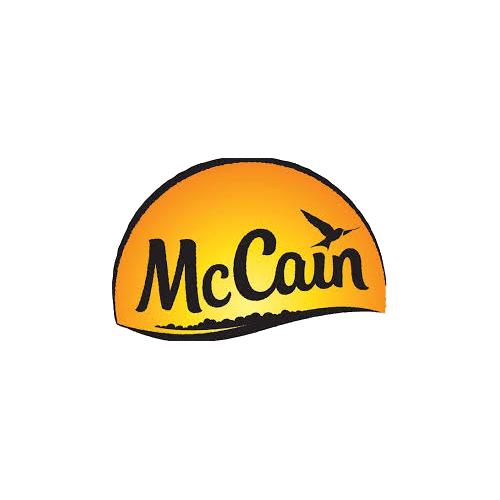 Patate a cubettoni 5buste x 2,5KG McCAIN